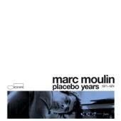 Placebo Years 1971-1974