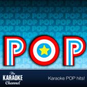 [Download] Stay (In the Style of Rihanna feat. Mikky Ekko) [Karaoke Version] MP3