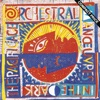 The Pacific Age, Orchestral Manoeuvres In the Dark