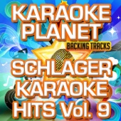 Heimweh (Karaoke Version) [Originally Performed by Plüsch]