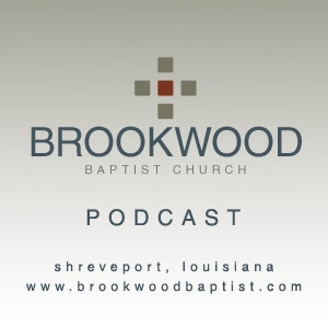 Brookwood Baptist Church, Shreveport, LA