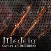 Medeia - Single