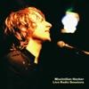 Imagem em Miniatura do Álbum: Live Radio Sessions