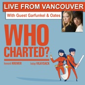 Who Charted? Live from Vancouver (feat. Garfunkel & Oates)