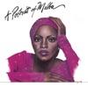 pochette album A Portrait of Melba (Bonus Track Version)
