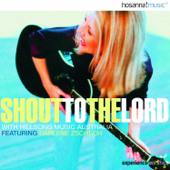 Power of Your Love (feat. Darlene Zschech)