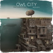 The Midsummer Station (Acoustic) - EP
