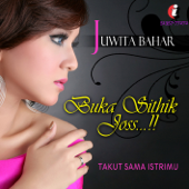 Download Juwita Bahar - Buka Sitik Joss