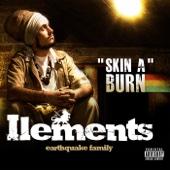 Skin a Burn - EP