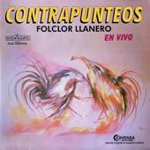 Contrapunteos - Folclor Llanero
