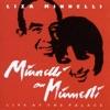 Minnelli On Minnelli - Live At the Palace, Liza Minnelli