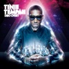 Tinie Tempah - Written In the Stars  feat. Eric Turner