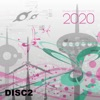 2020 - DISC2