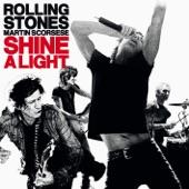 Shine a Light (Live)