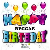 Happy Birthday (Reggae) Vol. 2