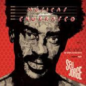 Músicas para Churrasco, Vol. 1 (Ao Vivo) [Deluxe Edition]