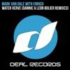 Mark Van Dale - Water Verve