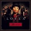 Remorse / Shout - Single, Lovex