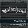 Motörhead - Collections, Motörhead