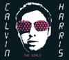 The Girls - EP, Calvin Harris
