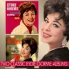 Come Sing With Me / I Feel So Spanish!, Eydie Gorme