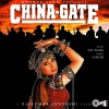 China Gate (Soundtrack from the Motion Picture) - EP