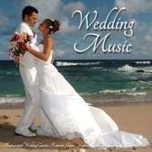 Romantic Wedding Music Masters - Wonderful Tonight artwork