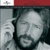 Classic Eric Clapton, Eric Clapton