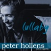 Lullaby (A Cappella) - Single, Peter Hollens