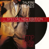 Stop Making Sense (Special New Edition) [Live]
