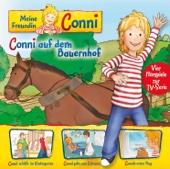 Conni auf dem Bauernhof - Teil 2