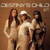 Girl (Remixes) - EP