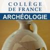 Collège de France (Archéologie)