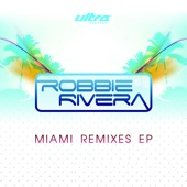 Miami Remixes