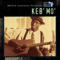 Keb MO - Soon As I Get Paid