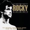 Rocky Orchestra