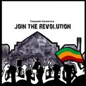 Join the Revolution - Takashi Umemiya