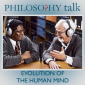 056: Evolution of the Human Mind (feat. Leda Cosmides)