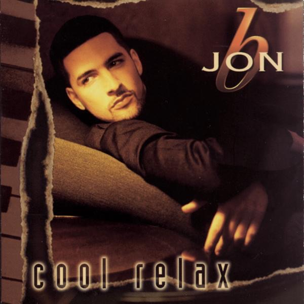 They Don't Know - Jon B.