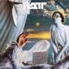 Reach for the Sky, Ratt