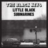Little Black Submarines - Single, The Black Keys