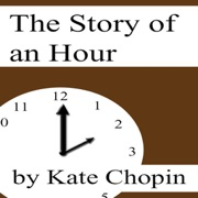 the story of true freedom in kate chopins the story of an hour