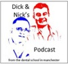 Dick and Nick's Podcast