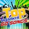 pochette album Various Artists - Top sessanta (60 Songs)