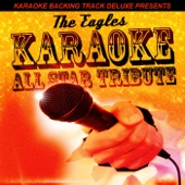 Hotel California (In the Style of the Eagles) [Karaoke Version]