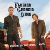Download Florida Georgia Line - Cruise