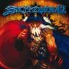 Skitzmix 42 (Mixed by Nick Skitz)