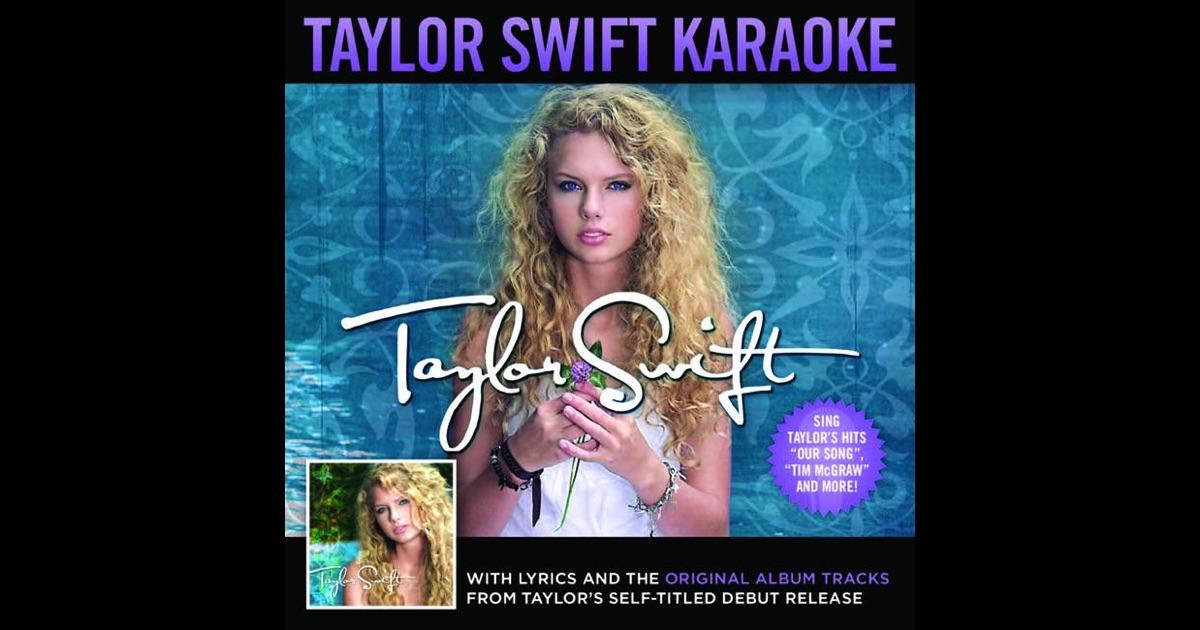 Treacherous taylor swift instrumental download