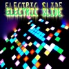 Electic Slide - Single