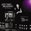 The Party's Over (Album Version) - Judy Garland